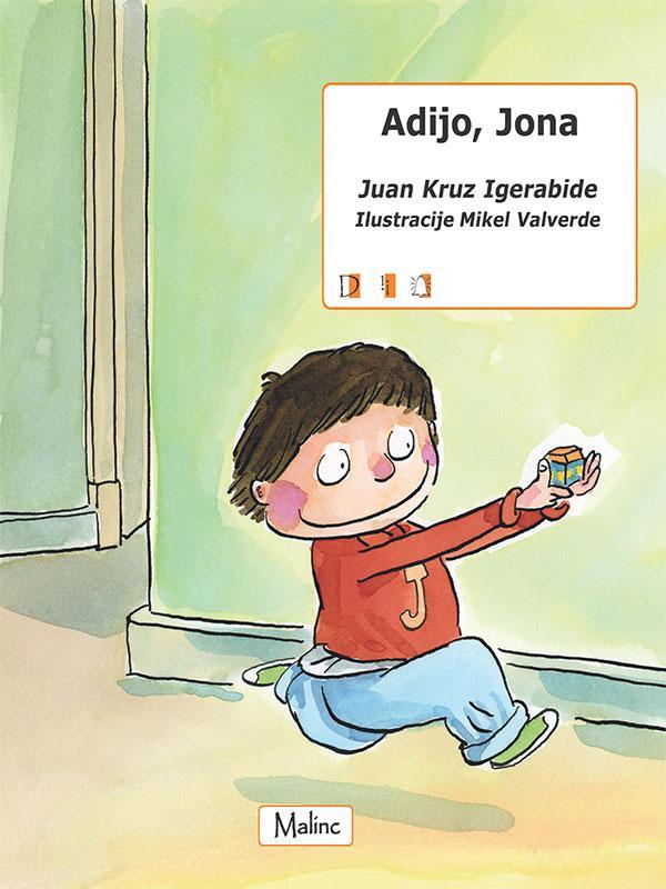 adijo-jona