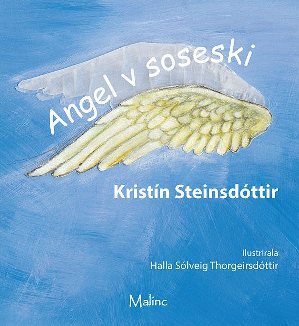 angel-v-soseski