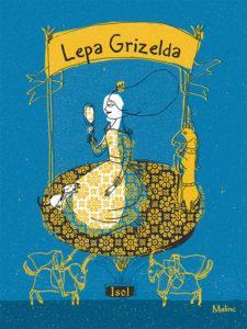 lepa-grizelda