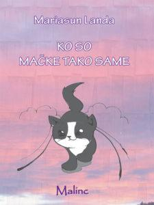 Ko-so-macke-tako-same