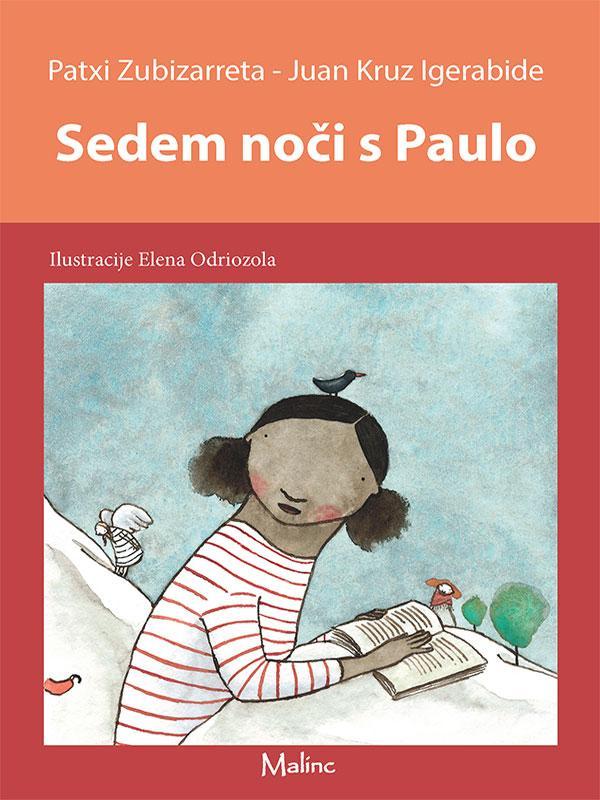 sedem-noci-s-paulo