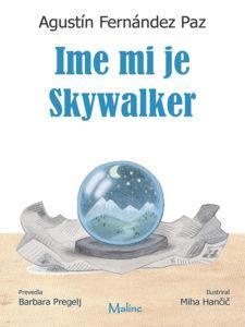ime-mi-je-skaywalker