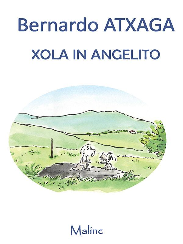 xola-angelito