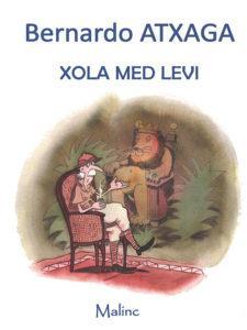 xola-med-levi